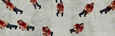 zombie_survival_hell_v1.zip