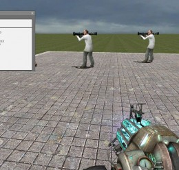 playerinfo.zip For Garry's Mod Image 1
