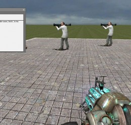 playerinfo.zip For Garry's Mod Image 2