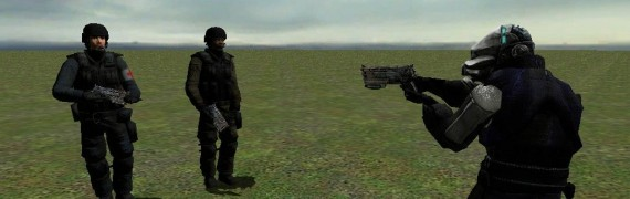 npc_fallout_pistol.zip