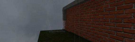water_particle_system_3.zip