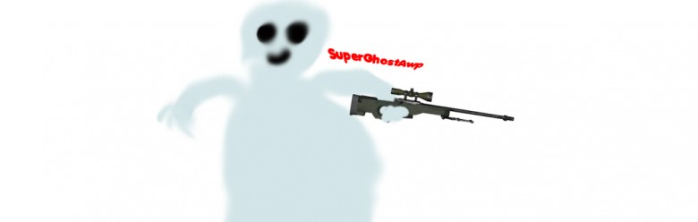 SuperGhostAwp For Garry's Mod Image 1