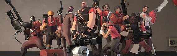 team_fortress_2_music.zip