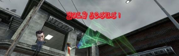 Jesus Snpc V.1