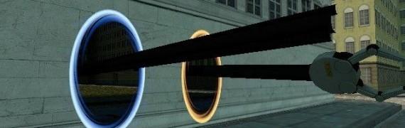 aperture_science_handheld_port