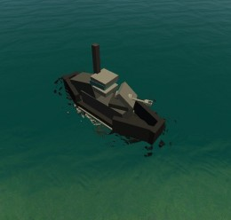 rc_ships.zip For Garry's Mod Image 2