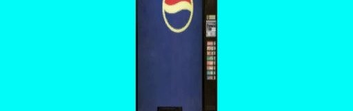 hl2vendingmachine.zip