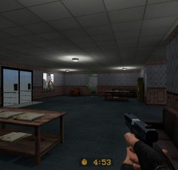 cs_waiting_room *DONE* For Garry's Mod Image 1