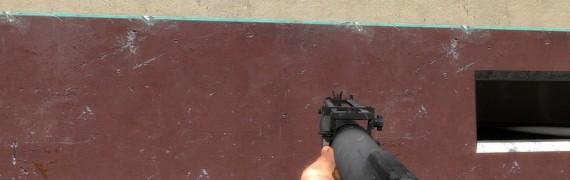zoeys_l4d2_weapons_1.03.zip