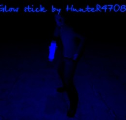 Glow Stick 1.1 For Garry's Mod Image 2