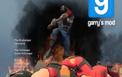 pyro_background_by_--tss--.zip For Garry's Mod Image 2