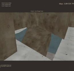 tf2_jp_beta.zip For Garry's Mod Image 2