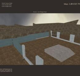 tf2_jp_beta.zip For Garry's Mod Image 3