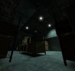 ZS_IndustrialDecay For Garry's Mod Image 2
