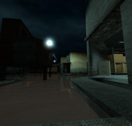 ZS_IndustrialDecay For Garry's Mod Image 3