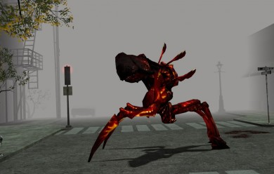 hellguard.zip For Garry's Mod Image 2