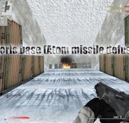 siberia_atom_missile_defuse.zi For Garry's Mod Image 1