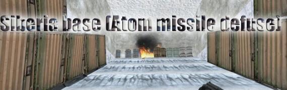 siberia_atom_missile_defuse.zi