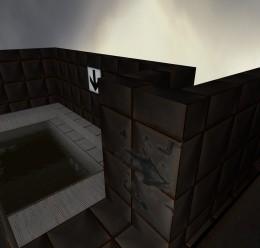 gm_water.zip For Garry's Mod Image 3