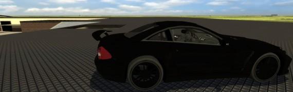 mercedes_black_wheel.zip
