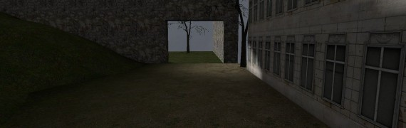 npc_battleground_v6_shadows.zi