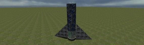 rocket_v3.zip