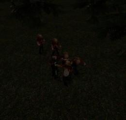 forest_fight_v1.2.zip For Garry's Mod Image 1