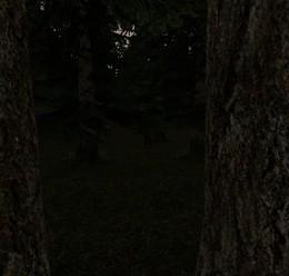 forest_fight_v1.2.zip For Garry's Mod Image 3