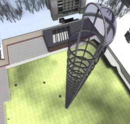 elavator_v1.zip For Garry's Mod Image 1