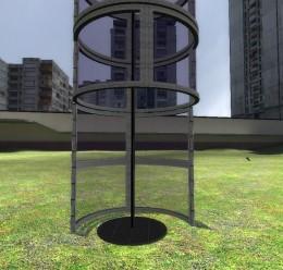 elavator_v1.zip For Garry's Mod Image 2
