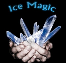 Ice Magic For Garry's Mod Image 1