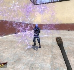 Ice Magic For Garry's Mod Image 2