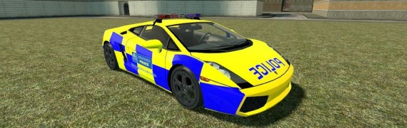 uk_police_skin_by_bioshooter.z