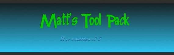 matt's_tool_pack.zip