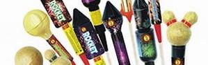 fireworks!.zip