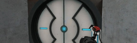 portal_puzzle_map.zip