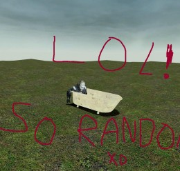 gm_awesome.zip For Garry's Mod Image 3