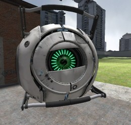 dragon core v1 For Garry's Mod Image 3