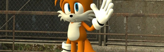 hipster_tails.zip