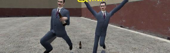 drunk_gman.zip