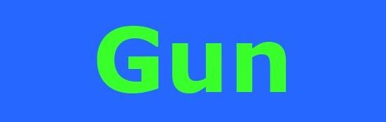 Aimbot Gun V2 For Garry's Mod Image 1
