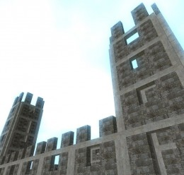 gm_palaceofdestruction.zip For Garry's Mod Image 1