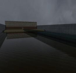 bridge2island_-_spk25.zip For Garry's Mod Image 1