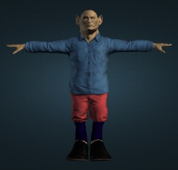 Umm...... For Garry's Mod Image 2