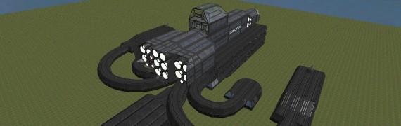 disrupter_battleship.zip