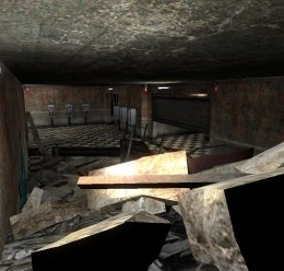 Horror 2 For Garry's Mod Image 2