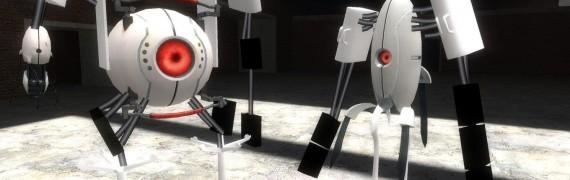 portal_2_robots_v2.zip