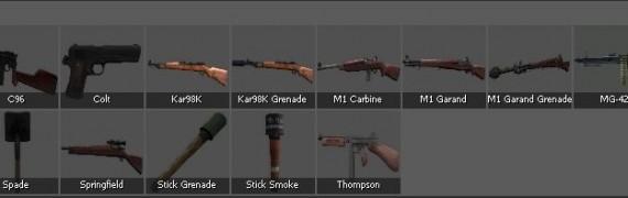zoeys_dods_weapons_1.01b.zip