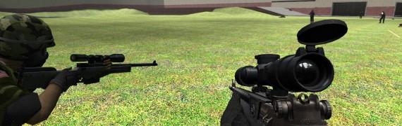 npc_weapons.zip