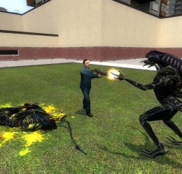 AVP Pack For Garry's Mod Image 3